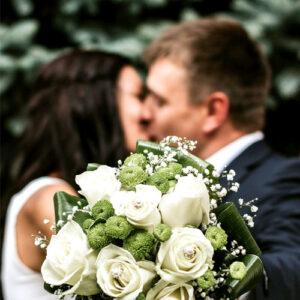 Prodotti personalizzati per matrimoni